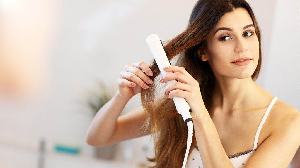 Best Hair Straighteners in India Review