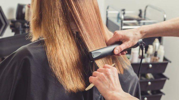 Hair Straightener buying guide
