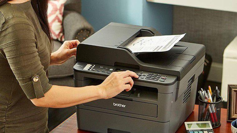 Laser Printer buying guide