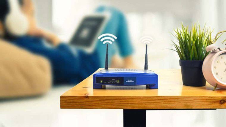 Wifi Router for home buying guide