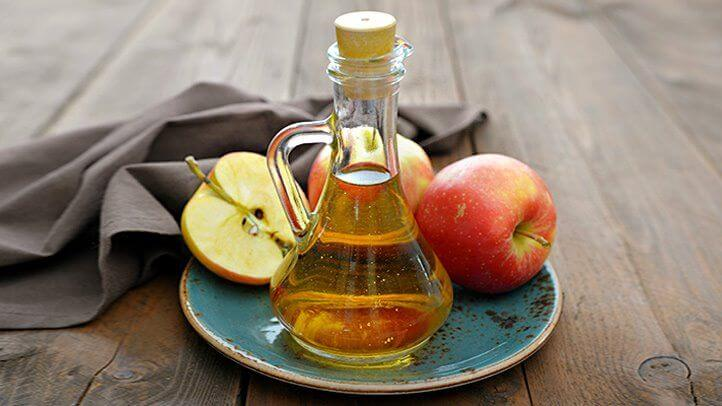 Apple cider vinegar review buying guide
