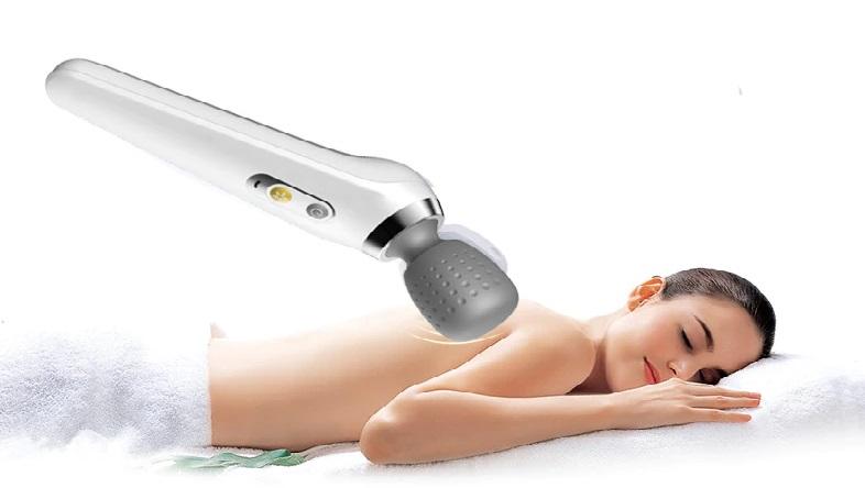 Best Body Massager Machines in India