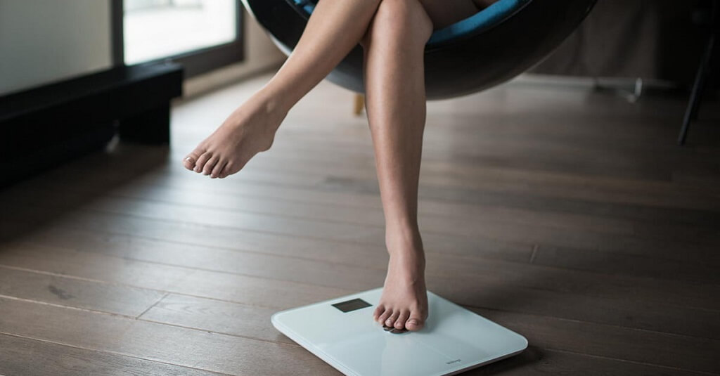 Best Weighing Machines in India Weighing scale review