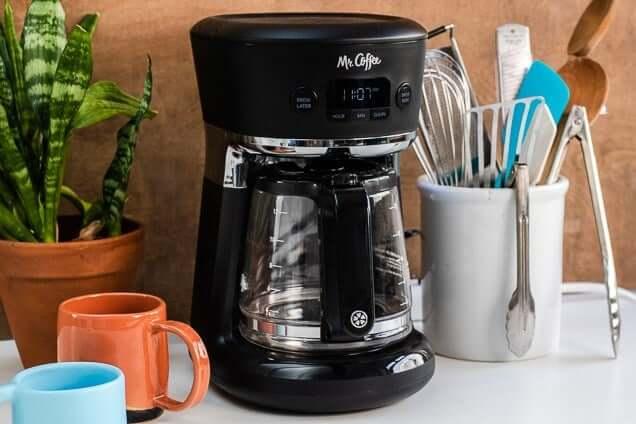 Best Coffee Machine buying guide